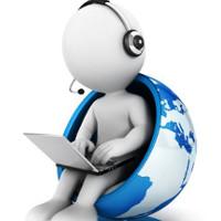 Site Pro service annuel